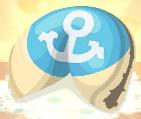 ペンタのサマービーチ