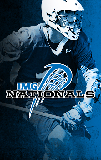 IMG Nationals
