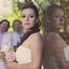 Wedding photographer Jonny A García (jonnyagarcia). Photo of 23.09.2015