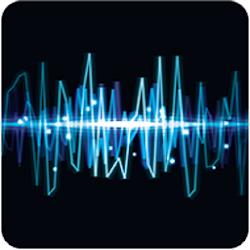 White Noise Sounds -  Sleep Sounds