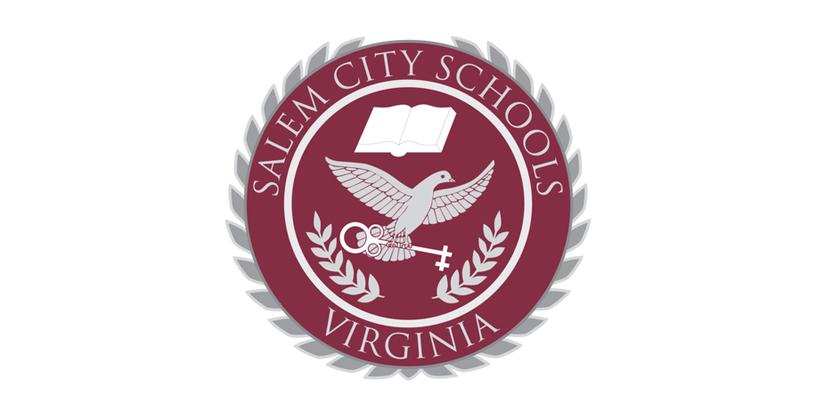 Salem City Public Schools