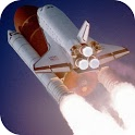 Free Space Wallpapers icon