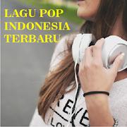 Lagu POP Indonesia Pilihan