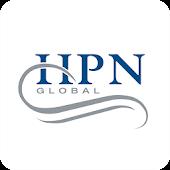 HPN Global Partners 2015