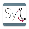 Syllogika