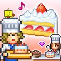 Bonbon Cakery icon