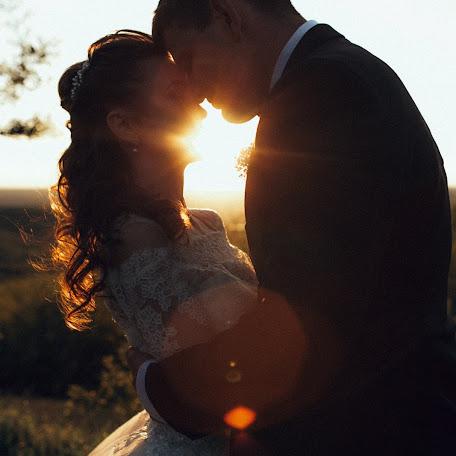 Wedding photographer Dima Zaharia (dimanrg). Photo of 05.02.2018