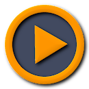All Format Video Player (HD) v 1.0.4 app icon