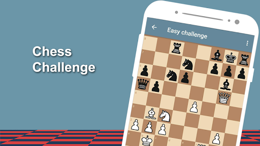 Chess Coach 2.31 screenshots 5