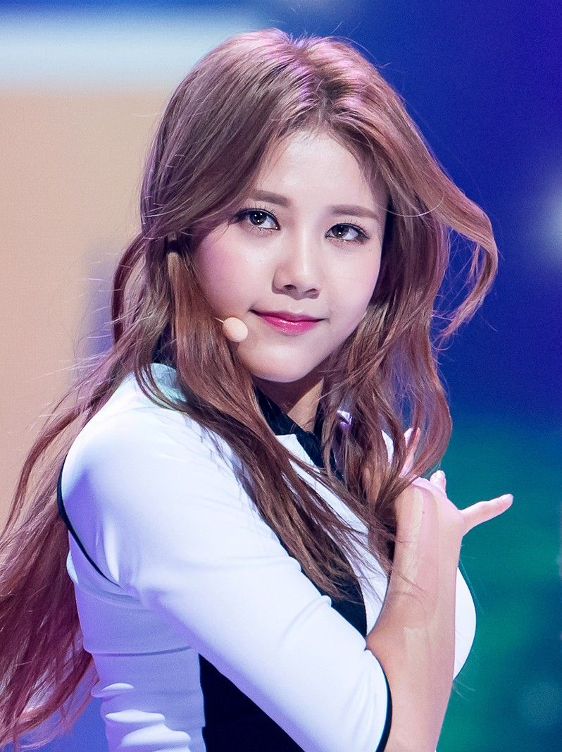 8 hidden female visuals you probably don t know about