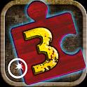 Forever Lost: Episode 3 HD - Adventure Escape Game icon