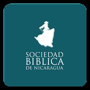 Sociedad Bíblica de Nicaragua