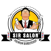 Sir Salon