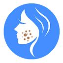 Ideal Hair Styles and Beauty Clinic, Tripunithura, Kochi logo