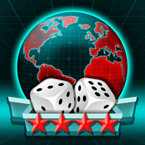 Risky Wars 1.0.13