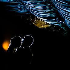 Wedding photographer Manuel Puga (manuelpuga). Photo of 10.08.2015