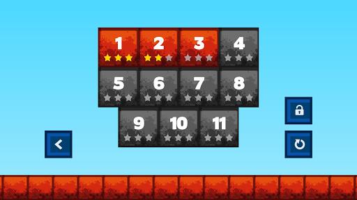 bounce original screenshot 2