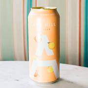 Ace Hill Radler Beer