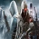 Assassin`s Creed Full HD