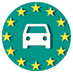 Number Plates Europe Apk