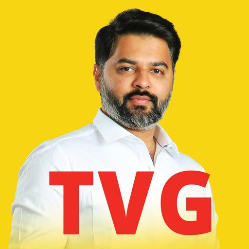 TVG Voter