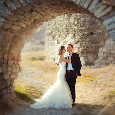 Wedding photographer Aleksandr Tverdokhleb (iceSS). Photo of 08.06.2015