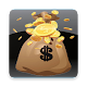 Earn Money App (Unreleased) (app)