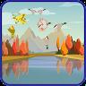 download Duck Shooter apk