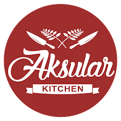 Aksular Kitchen Cheshunt