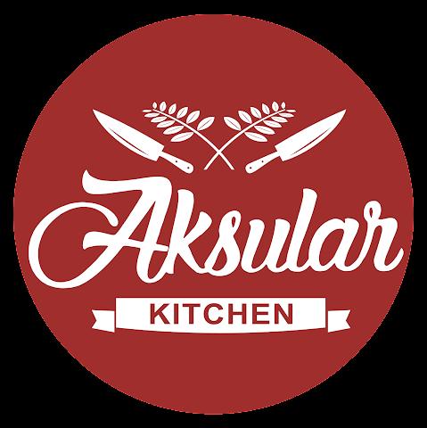 Aksular Kitchen Cheshunt