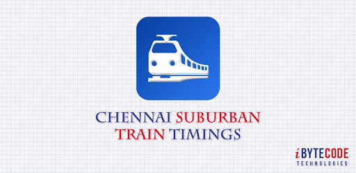 Chengalpattu To Beach Train Timings Pdf Download