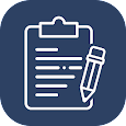 Notepad - Text Editor apk