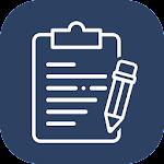 Notepad - Text Editor 10.1