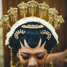 Wedding photographer David Cheong (vanillaclouds). Photo of 10.04.2015