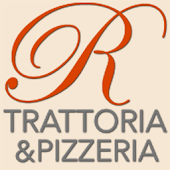 Regina Pizzeria and Trattoria
