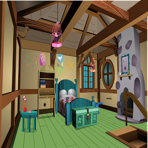 Country Ranch House Escape for PC