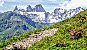 primapage alpen tour bregenzerwald