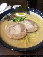 九湯屋日本拉麵 松山店