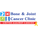 Dr Rahul Parmar - Bone & Joint Cancer Clinic icon