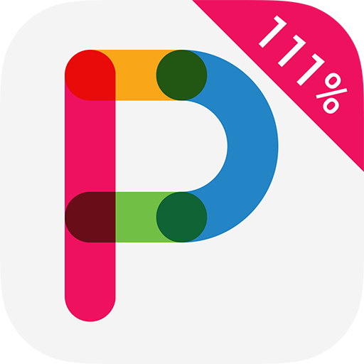 POPONG! file APK Free for PC, smart TV Download