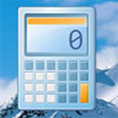 Discount Calculator App