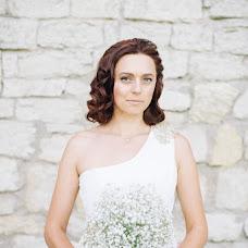 Wedding photographer Anastasiya Sidorenko (NastyaSidorenko). Photo of 27.07.2015