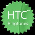 Free Ringtones for HTC™ icon