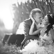 Wedding photographer Filipp Deykin (phildkeen). Photo of 09.05.2014
