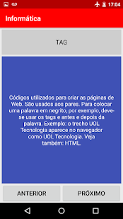 Informática Premium - náhled