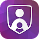 Padvish Parental Control APK