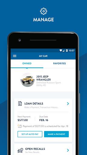 Carvana: 20k Used Cars, Buy Online, 7-Day Returns 3.7.7 screenshots 6