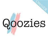 Qoozies Owner