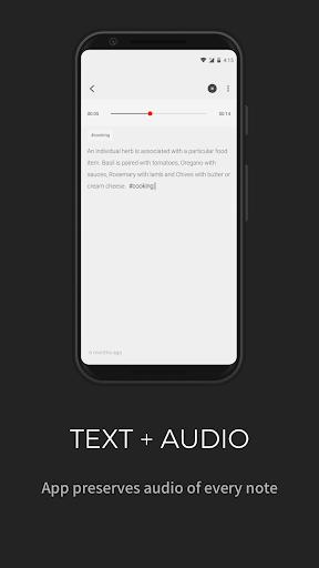 Senstone Portable Voice Assistant hack tool