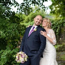 Wedding photographer Svetlana Naumova (svetlo4ka). Photo of 04.10.2017